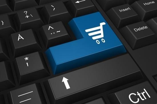 Интернет-магазины обяжут предоставлять исчерпывающие сведения о продуктах питания