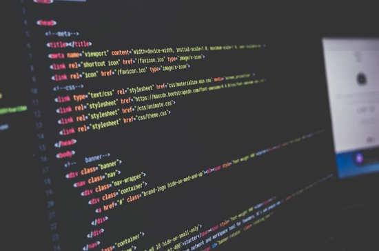 Роскомнадзор будет управлять Интернетом при возникновении внешних угроз