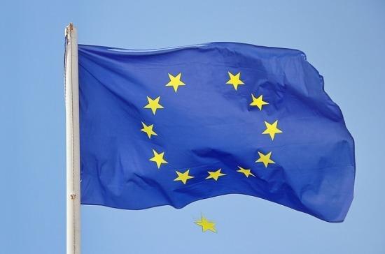 Евросоюз не смог достичь соглашения по многолетнему бюджету из-за Brexit