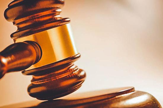 Защита Винника подала кассационную жалобу на решение парижского суда