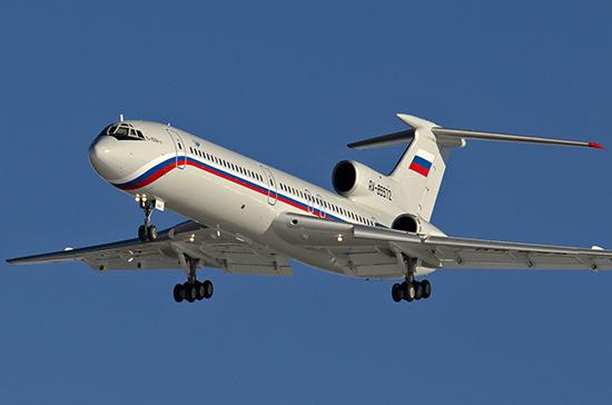 Россия выполнит наблюдательный полёт над Турцией