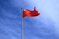 Посол Китая в России рассказал о вакцине против коронавируса
