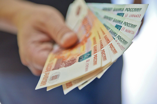 В России могут вырасти цены на бытовую технику
