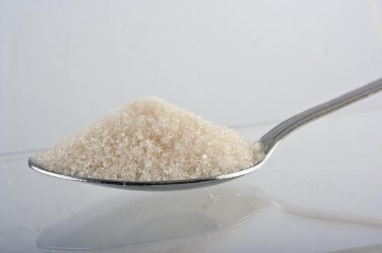 СМИ: в России закрываются несколько сахарных заводов