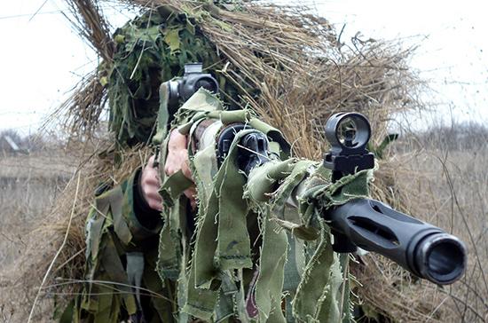 Эксперт рассказал об обновлении вооружения Сухопутных войск РФ