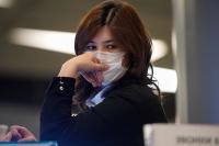 Власти Китая рассказали о вакцине против коронавируса