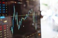 Глава минфина Литвы прогнозирует негативное влияние коронавируса на экономику