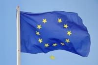 Страны Евросоюза имеют право приостановить действие Шенгена из-за коронавируса