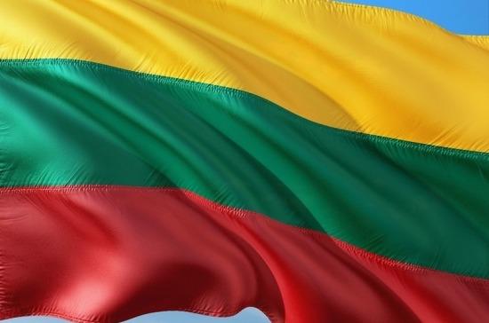 Литовский кабмин пока разрешает ходить на массовые мероприятия, но советует их избегать