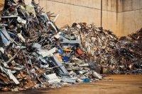 СМИ: Минприроды хочет обязать компании оплачивать утилизацию упаковки и товаров