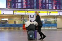 Ростуризм рекомендовал не продавать туры в Италию, Иран и Южную Корею