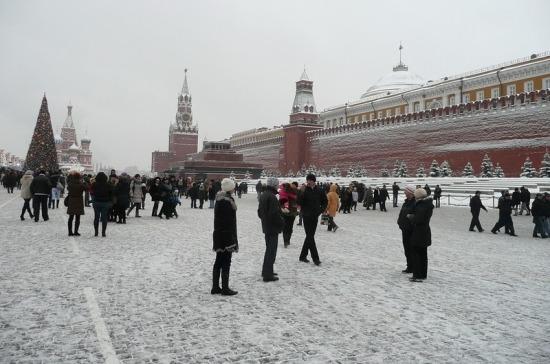 Из Москвы депортируют 88 иностранцев из-за нарушения карантина по коронавирусу