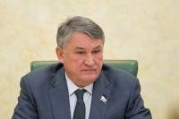 Воробьёв: необходимо принять меры по реформированию системы лесоуправления