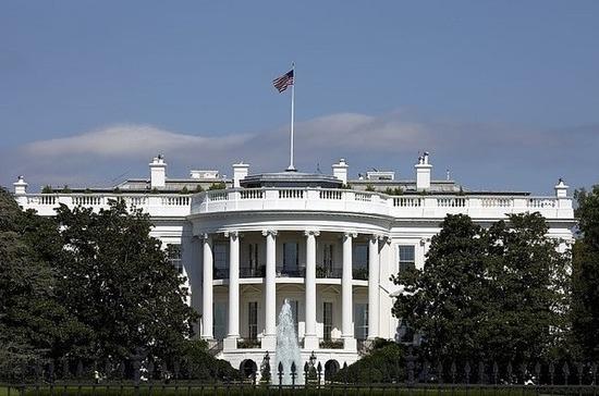 США сняли санкции с двух российских компаний