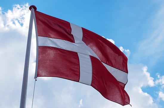 Дания передала обвиняемую в похищении собственного ребёнка гражданку Латвии на родину