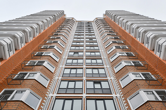 Эксперт назвал самую распространённую аферу с недвижимостью