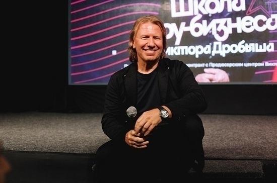 Виктор Дробыш заявил, что Little Big могут вернуть Евровидение в Россию