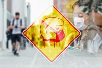 Политолог: шумиха вокруг коронавируса связана с отношениями между США и Китаем