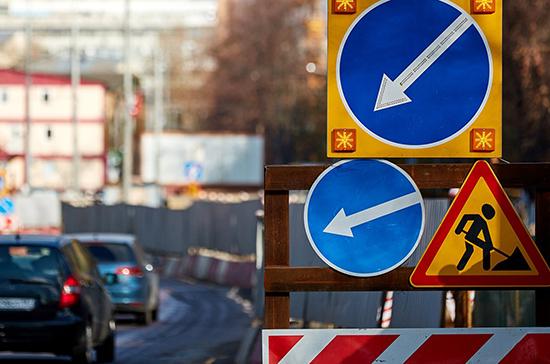Более 700 км дорог отремонтируют в Тюменской области