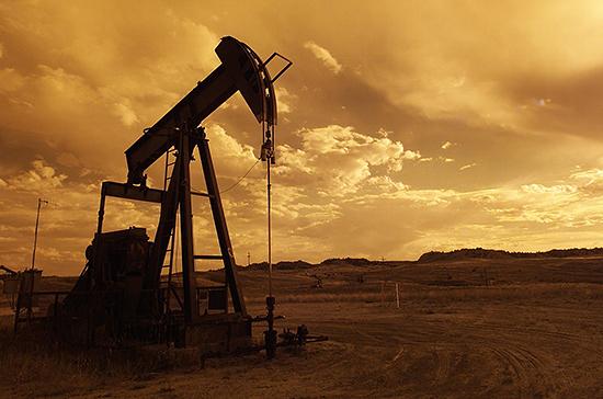 В ОПЕК договорились о дополнительном сокращении добычи нефти