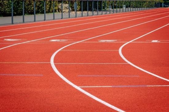 В странах СНГ предлагают за допинг навсегда отлучать от спорта
