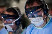 Число заразившихся новым коронавирусом в мире за сутки выросло на 2223