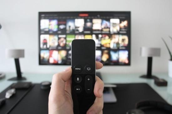 Русскоязычный «Первый Балтийский канал» прекратит выпуск новостей и ряда передач