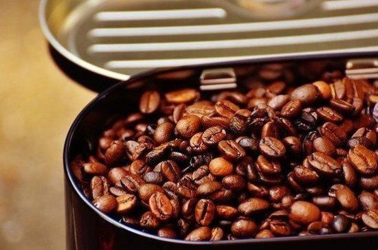 Психологи объяснили, как кофе влияет на принятие решения