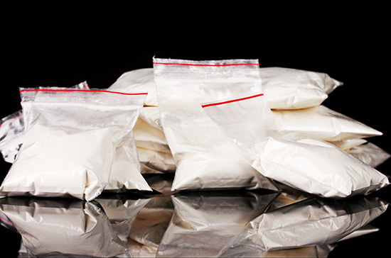 Требования к возбуждению уголовных дел о сбыте наркотиков могут ужесточить