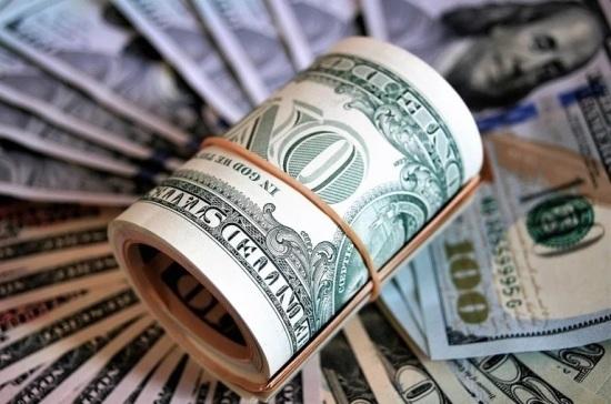 Цена нефти Brent превысила 37 долларов