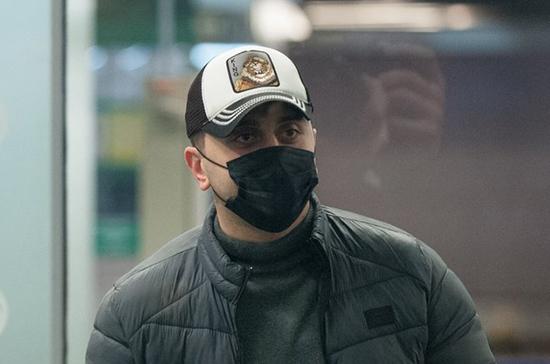 В Италии за сутки от коронавируса умерли 133 человека