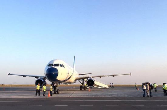 Эксперт рассказала, поможет ли Минтранс туроператорам в полном возврате стоимости авиабилетов в Италию