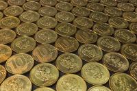 В Минфине заверили, что финансовая система России стабильна