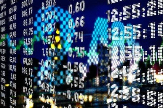 Эксперт оценил вероятность финансового кризиса в России