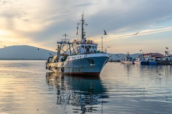 Торговому флоту дадут больше свободы