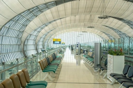В представительстве по туризму Таиланда оценили ужесточение въезда в страну