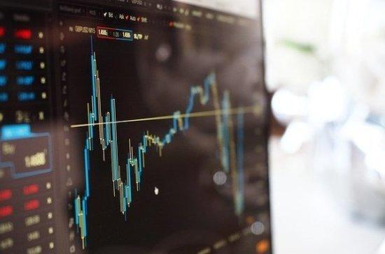 Экономист прокомментировал сообщение о возможном финансовом кризисе