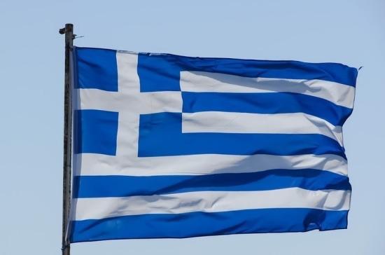 В Греции из-за коронавируса на две недели закрыли все учебные заведения