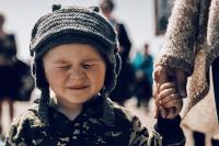 В Минтруде разъяснили порядок оформления выплат на детей