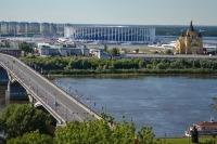 Заксобрание поддержало идею присвоения Нижнему Новгороду звания «Город трудовой доблести»