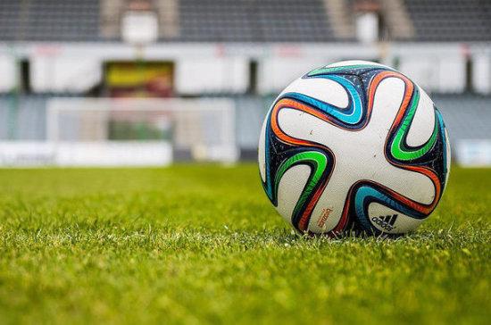 УЕФА отложил все матчи еврокубков следующей недели