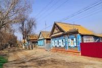 Мишустин поручил проработать вопрос модернизации ЖКХ в малых городах