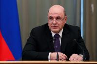 Премьер-министр одобрил комплекс мер по борьбе с коронавирусом