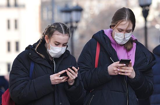 В ВОЗ опровергли заблуждения о способах профилактики коронавируса