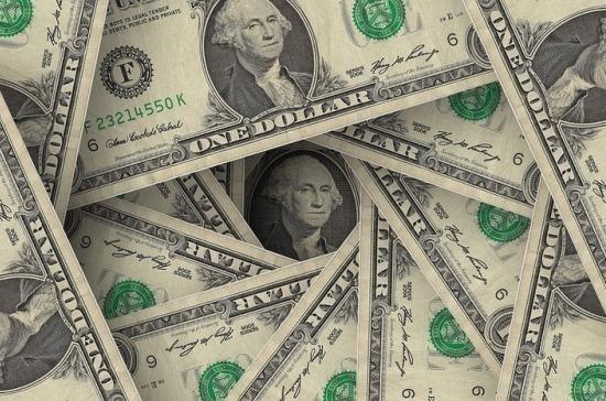 Федеральная резервная система США снизила ключевую ставку почти до нуля
