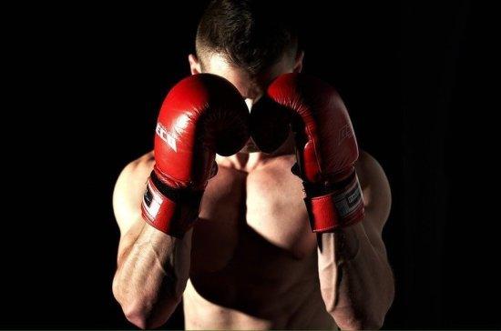 СМИ: олимпийский отборочный турнир по боксу пройдёт без зрителей из-за коронавируса