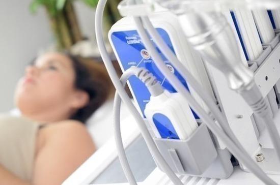 Эксперт: учёные научились «отключать» раковые опухоли
