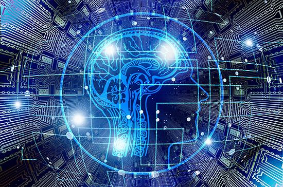 Госдума рассмотрит законопроект о внедрении искусственного интеллекта в Москве