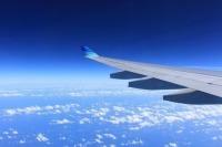 Кабмин даст отсрочку по налогам для сфер туризма и авиаперевозок