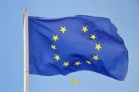 Евросоюз закроет въезд для иностранцев